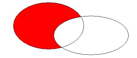 Teora de conjuntos ccuart Choice Image
