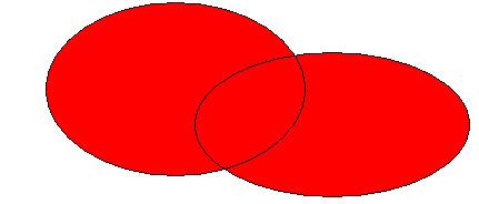 Teora de conjuntos a b ccuart Choice Image